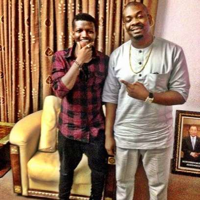 Chibzz-with-Don-Jazzy