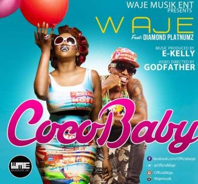 'Coco Baby'