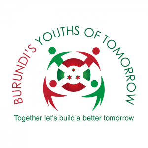 Burundi Youth of Tomorrow