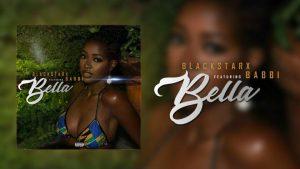 bella-blackstarx