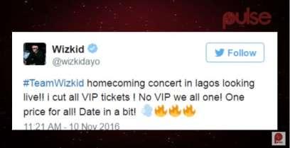 wizkid-plans-home-coming-concert