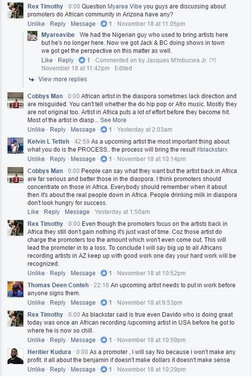 commentsfromfacebook