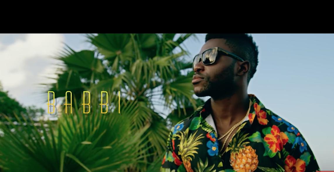 Video Premier: Babbi – Till I Die (Official Video)