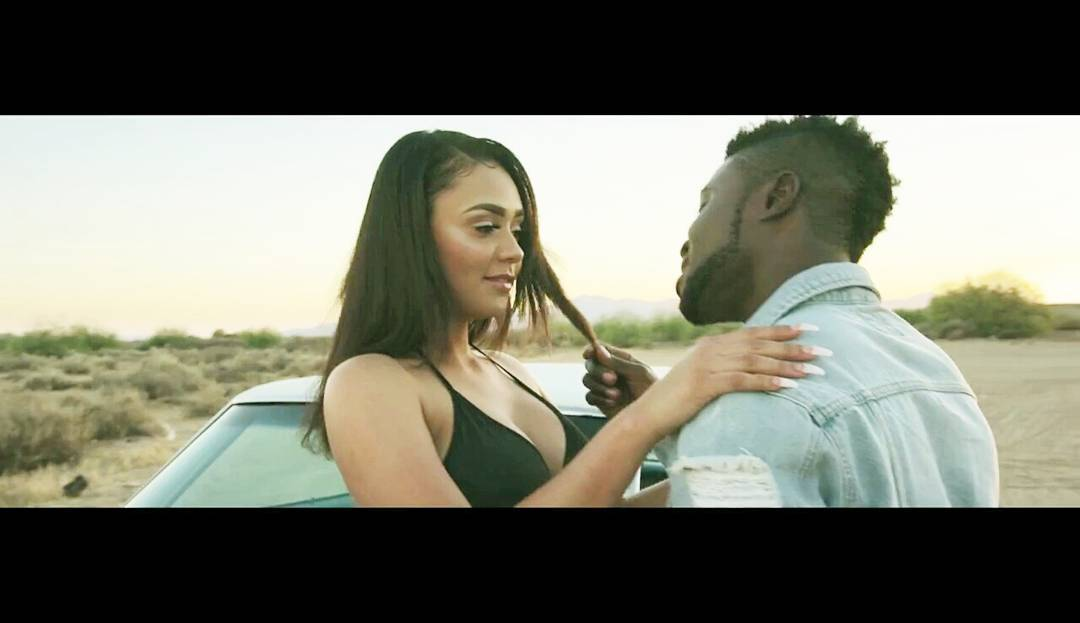 Video Premiere : Babbi – Kikomando